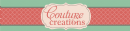 Couture Creations Tools